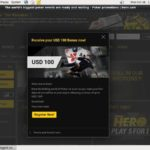 Bwin Promotions Offer