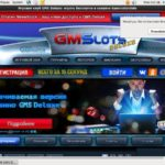 Join Gmslots Free