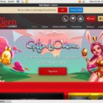 Welcome Bonus Red Queen Casino