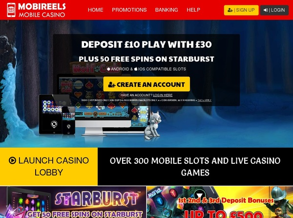 Mobireels Today Games