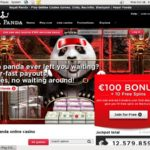 Royal Panda Betting App