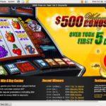 No Deposit Bonus Win A Day Casino