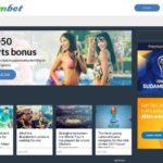 Bumbet Poker Rewards