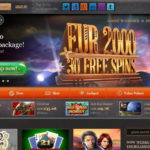 Joycasino Download