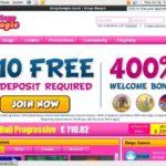 Offers Bingoboogie